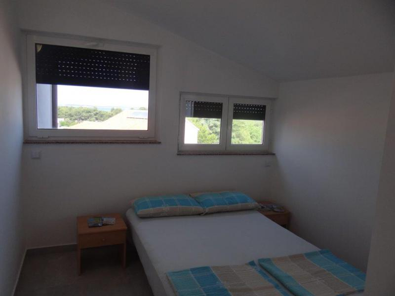 Ferienwohnung 6991 - Hausfoto 51