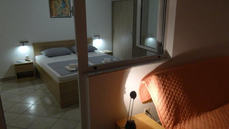 Ferienwohnung 6991 - Hausfoto 58