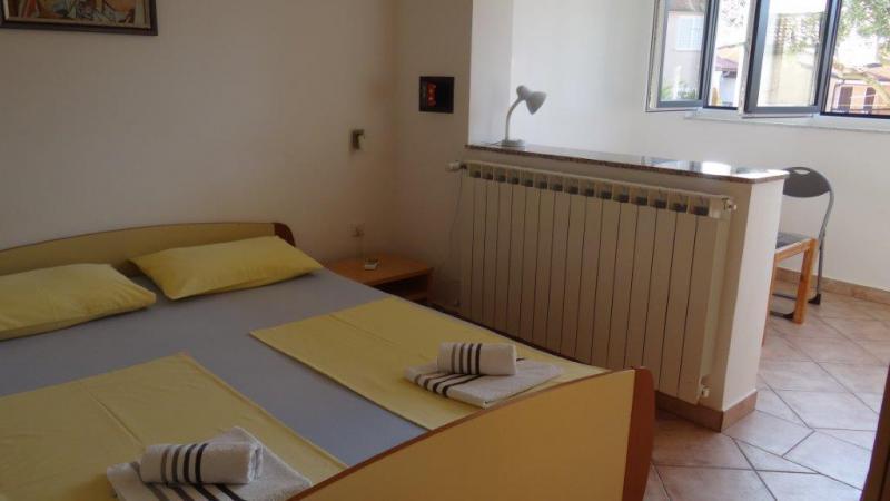 Ferienwohnung 6991 - Hausfoto 61