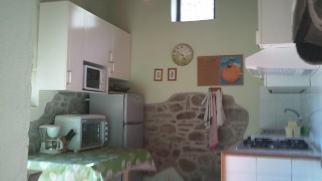 Photos for house 6999