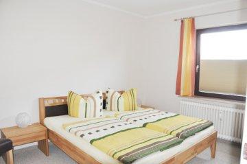 Ferienwohnung 703 - Hausfoto 5