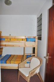 Ferienwohnung 705 - Hausfoto 5
