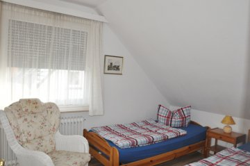 Ferienwohnung 706 - Hausfoto 4