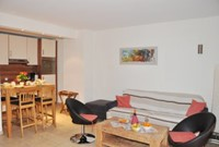 Ferienhaus Annel