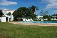 Vila Rita 10280