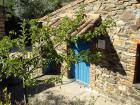 ANTA-El jiniebro - Vacation Home valencia de alcantara