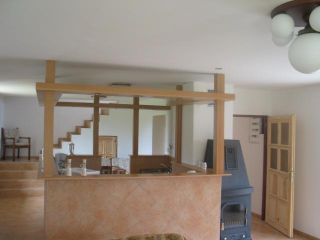 Photos for house 7406