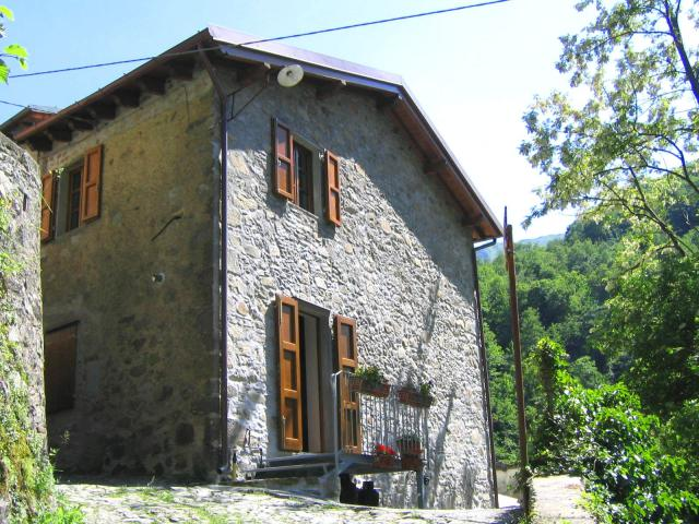 Vacation Home Pascoso (Lucca)