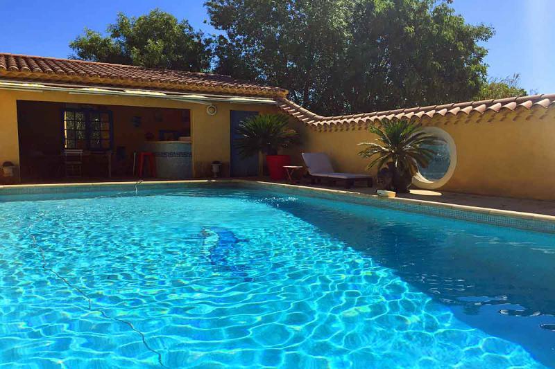 Ferienwohnung 760 - Hausfoto 24