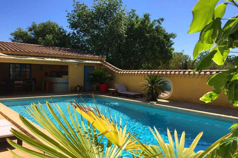 Ferienwohnung 760 - Hausfoto 26