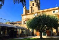 Francja: Langwedocja-Roussillon<br>