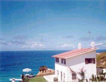 Vila Ramalho 50118