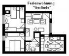 Gerlinde - Vacation Apartment Usingen