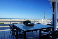 Laguna Beach Chalet