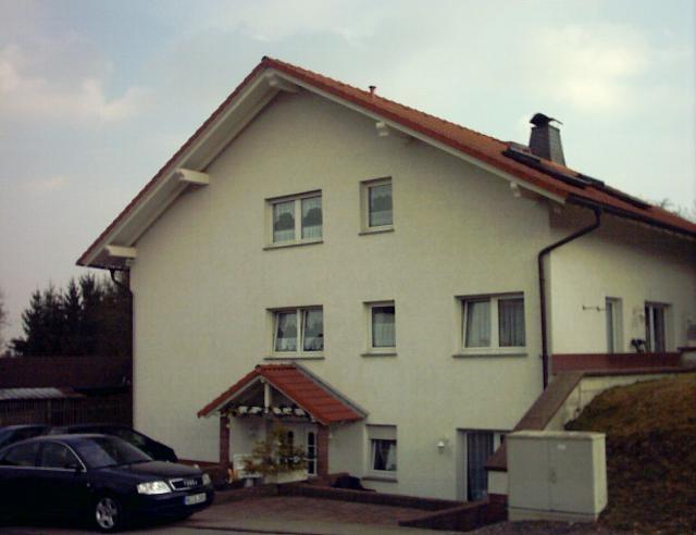 Photos for house 7640