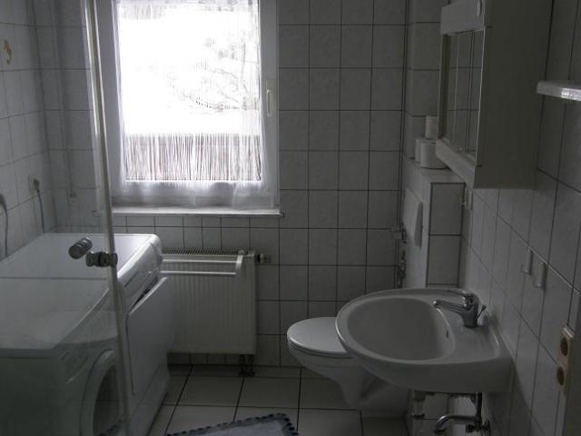 Ferienwohnung 7641 - Hausfoto 9