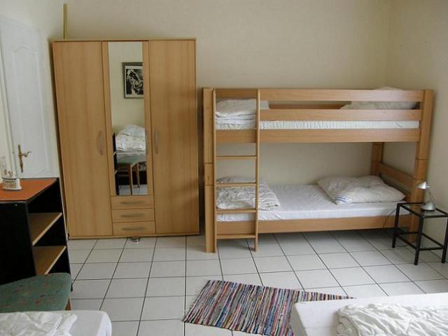 Ferienwohnung 7641 - Hausfoto 23