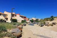 Villa Cap Plage