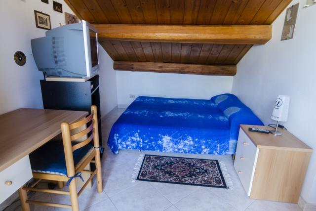 Photos for house 7666
