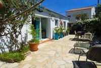 Villa Frontignan Beach