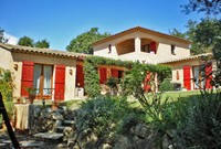 Villa Chenet