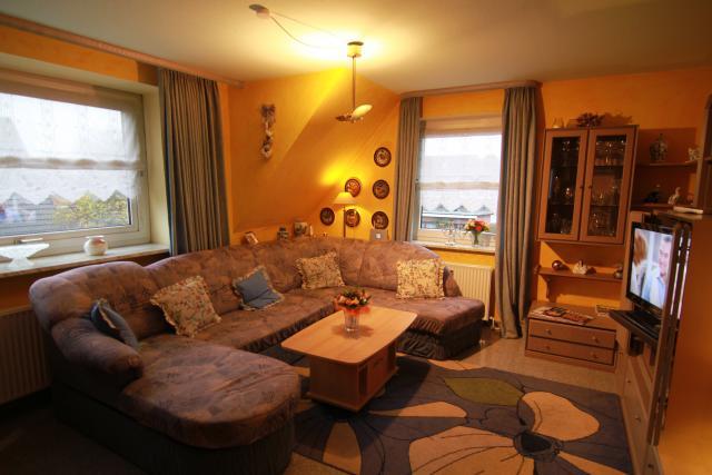 Apartamento de férias Sylt - Westerland