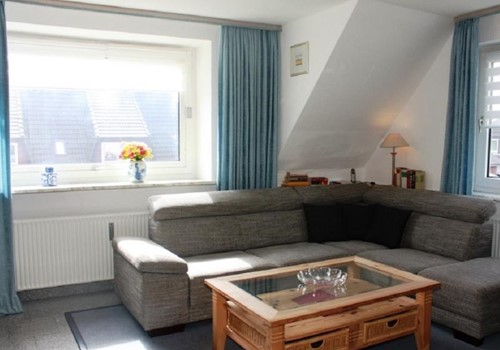Germany: Nordsee Inseln<br>Prices from 670 € /week