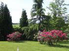Vrtna oprema
