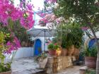 Appartment Xenonas - Vacation Home Kamilari-Heraklion-Kreta