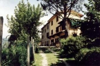 FARMHOUSE LE VALLI