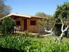 Casa indipendente con giardino - Vacation Home Alghero