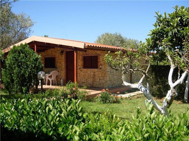 Vacation Home Alghero Vacation Property
