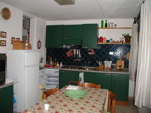 Photos for house 8932