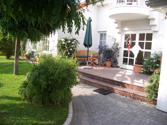 Vacation Apartment Niedenstein/KASSEL