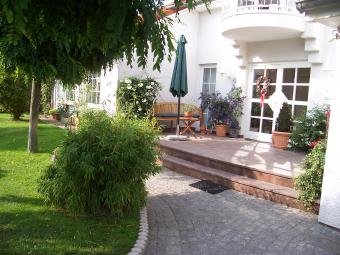 Gäste-/Fewo ZAHN