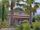 Villa  Catherine - Vacation Home Cogolin
