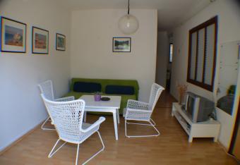 Big Apartment Golubic