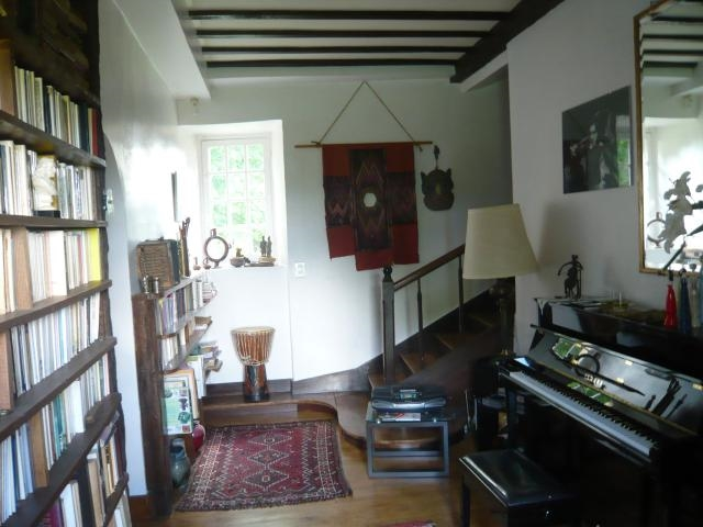 Photos for house 9631