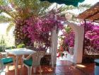 B & B auf tropischer Finca - Finca Torre del Mar