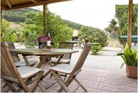 Alghero Holiday  House