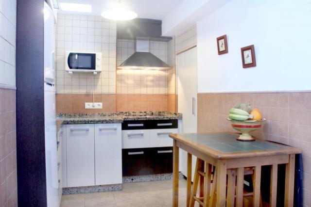 Photos for house 11133