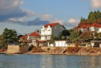 Luxsury villa Kuciste