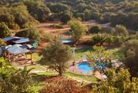 Quinta da Palmeira