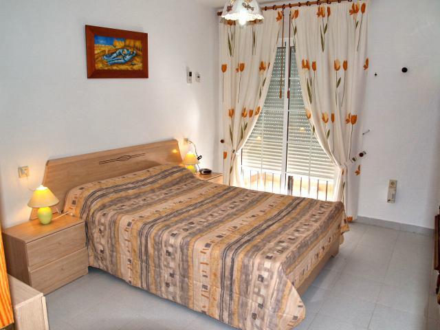 Ferienwohnung 10191 - Hausfoto 6