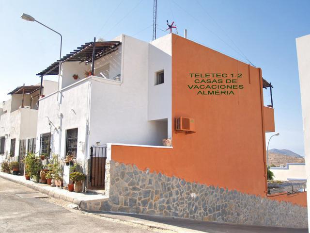 Ferienwohnung 10191 - Hausfoto 11