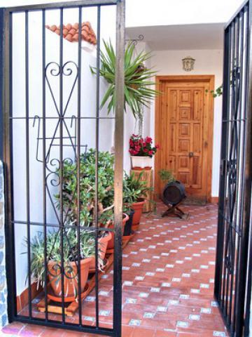 Ferienwohnung 10191 - Hausfoto 4