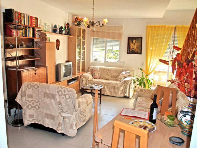 Ferienwohnung 10191 - Hausfoto 2
