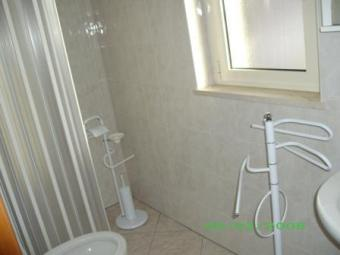 Vacation Apartment Vieste Vacation Property