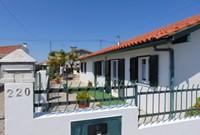Portugal: Centro<br>Priser fra 385 € /uke