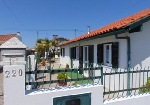 Portugal: Centro<br>Preise ab 385 € /Woche